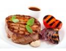 Доставка банкетных блюд