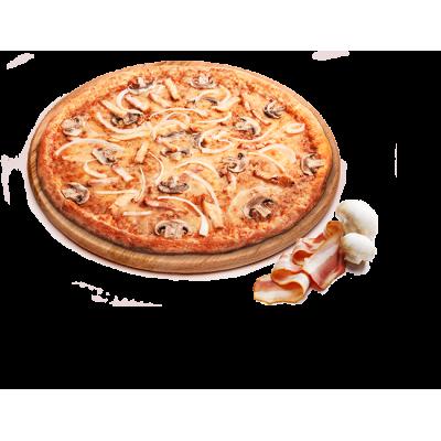 "Пицца ""Кантри""  40 см."