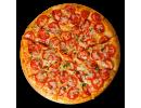 Доставка пицц