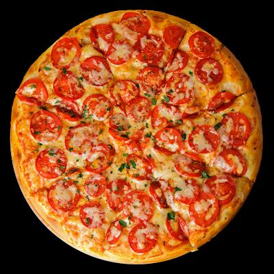 """Пицца """"Маргарита"""" классическая 40 см."""