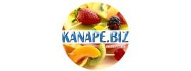 Заказ канапе и блюд. Бесплатная доставка в Киеве
